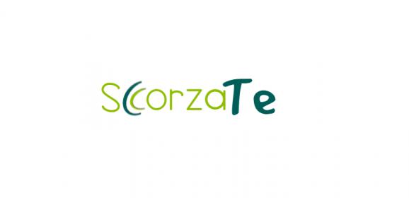 Benvenuti in ScorzaTe