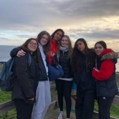 Asse Lamezia -Melbourne: ecco la nostra esperienza